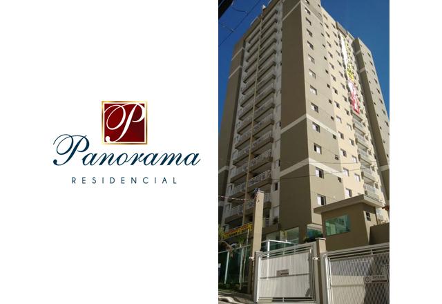 Panorama Residencial